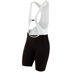 PEARL iZUMi Pursuit Attack Bibshorts Damer, black